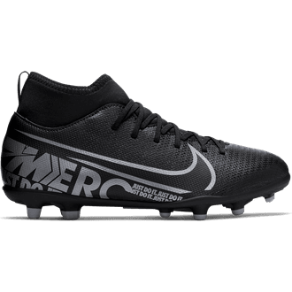 Nike Kids Mercurial Superfly 7 Club FG