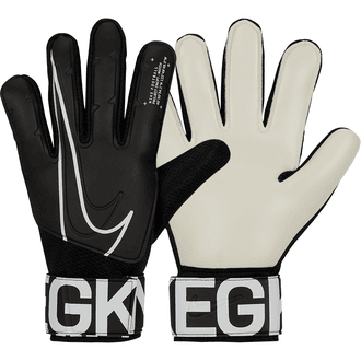 Nike GK Match Goalkeeper Glove