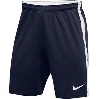 Nike Dry VNM Short II Woven Short