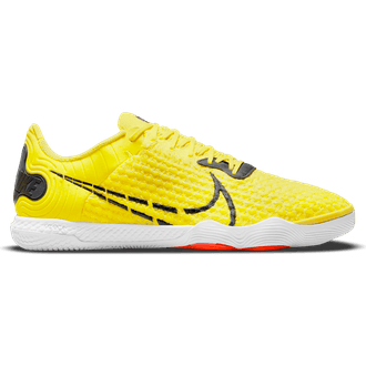 Nike React Gato Indoor Court Soccer Shoes