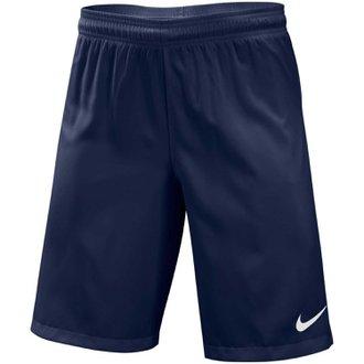 Nike Laser Woven III Short