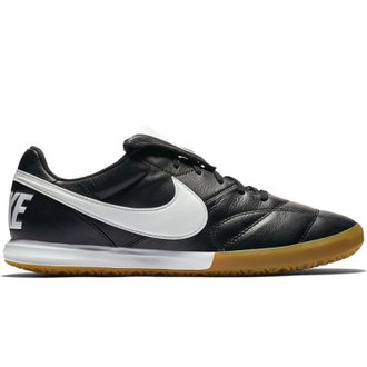 Nike Premier II Indoor