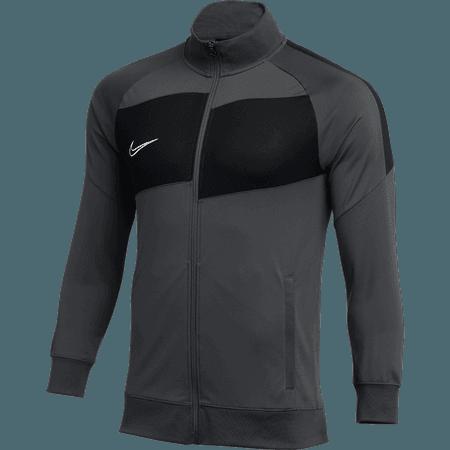 Nike Dry Academy 20 Jacket