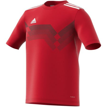 adidas Campeon 19 Jersey | WeGotSoccer