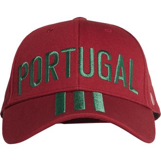 Adidas Portugal Snapback Hat