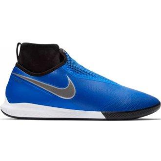 Nike React Phantom VSN Pro DF Indoor