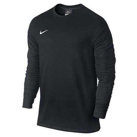 the latest 16401 d0318 Nike Park II Goalie Jersey