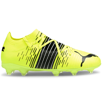 Puma Future Z 2.1 FG Youth