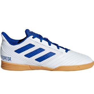 adidas Kids Predator 19.4 Indoor Sala