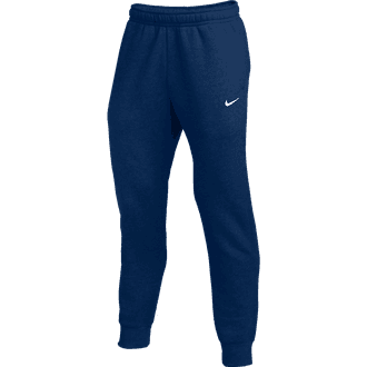 Nike Team Club Pant