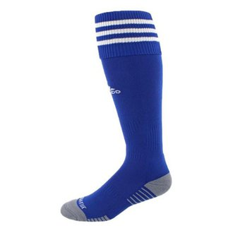 adidas Copa Zone Cushion III Sock