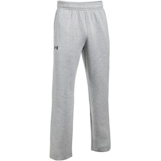 Under Armour US Hustle Fleece Pant