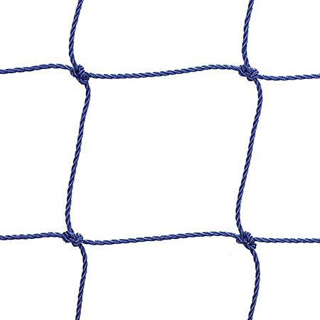 Kwik Goal Soccer Net 2mm 4'h x 6'w
