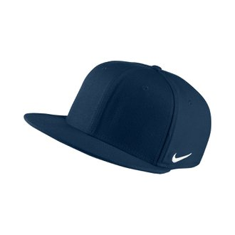 Nike True Swoosh Flex Cap