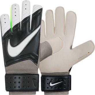 Nike GK Spyne Pro Soccer Goalkeeper Gloves