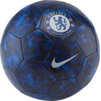 Nike Chelsea FC Camo Ball