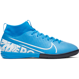 Nike Kids Mercurial Superfly 7 Academy Indoor