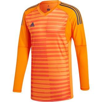adidas adiPro 18 LS GK Jersey