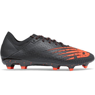 New Balance Furon V6 Pro Leather FG