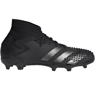 Adidas Youth Predator 20.1 FG