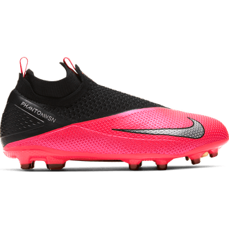 Nike Kids Phantom Vision 2 Elite DF FG
