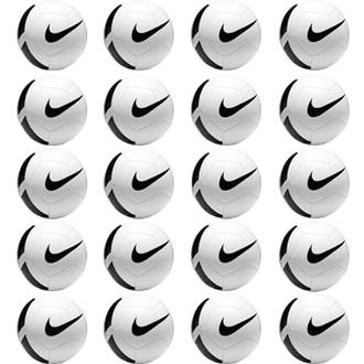 Nike Training Ball - 20 Pack