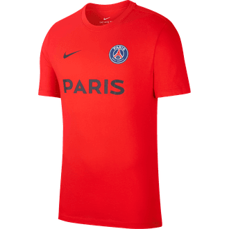 Nike PSG Core Match Tee