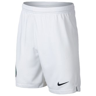Nike Nigeria Youth Stadium Short