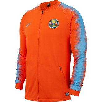 Nike Club America Anthem Jacket