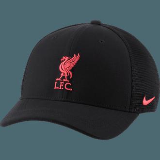 Nike Liverpool FC Classic 99 Trucker Hat