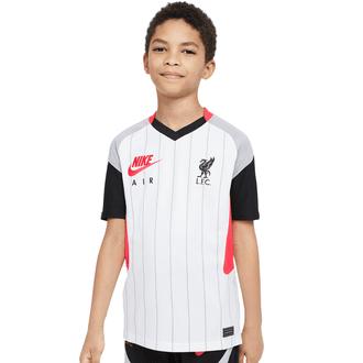 Nike Liverpool FC Air Max Colección para Niños