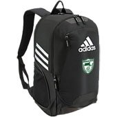 Marshifled Youth Soccer Backpack