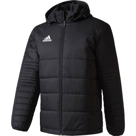 Adidas Tiro 17 Winter Jacket