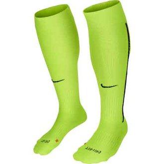 Nike Vapor III Sock