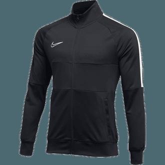 Nike Dry Academy 19 Track Jacket