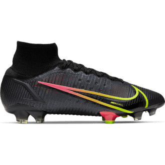 Nike Football Mercurial Superfly 8 Elite FG