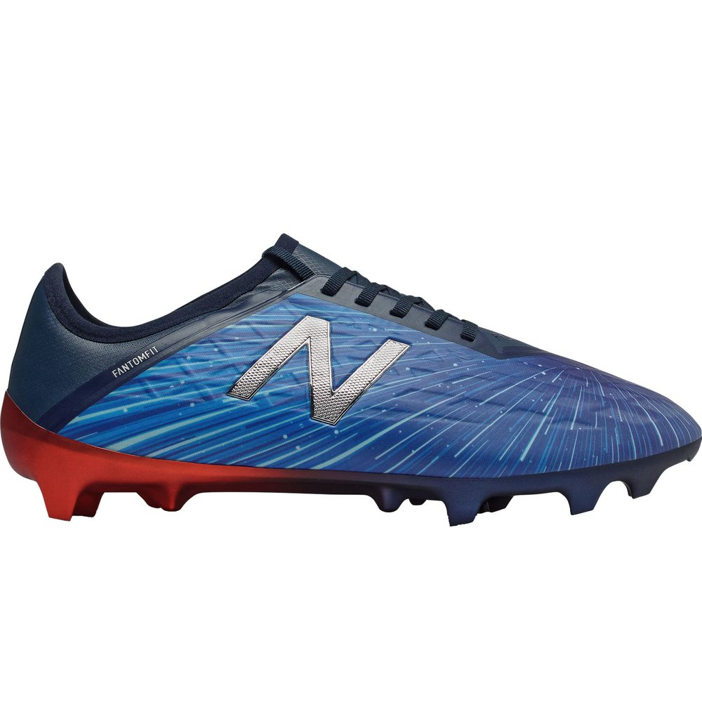 bb0f9d46 New Balance Furon v5 Limited Edition FG | Cheap Football Boot ...