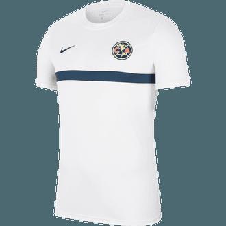 Nike Club América 20-21 Camiseta de Academy