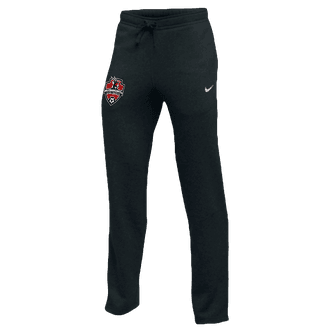 Avonworth Soccer Fleece Pant