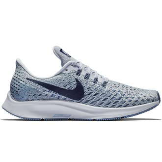 Nike Womens Air Zoom Pegasus 35