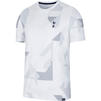 Nike Tottenham Hotspur 2020-21 Ignite Tee