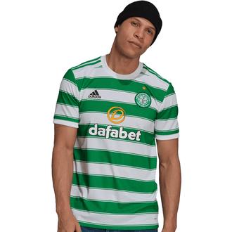 adidas Celtic Home 2021-22 Men