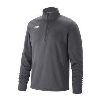 New Balance Team Thermal Half Zip