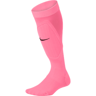 Nike Shinguard Sock Sleeve