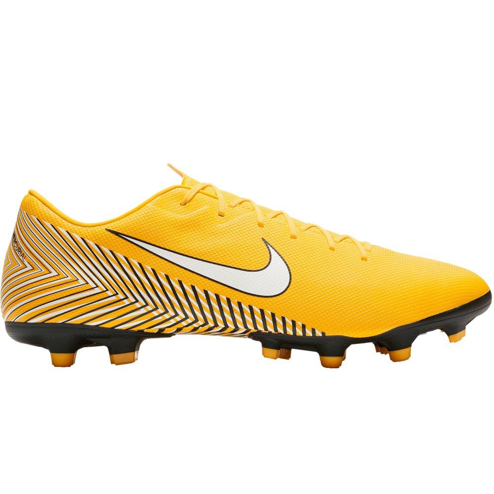198269ffe4f22 Nike Mercurial Vapor 12 Academy Neymar Jr FG