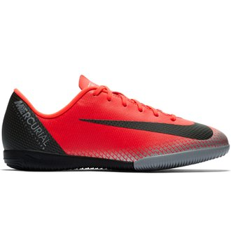Nike Kids CR7 VaporX 12 Academy Indoor