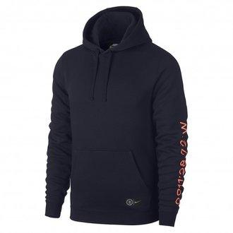 Nike Chelsea NSW Hoodie