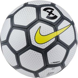 Nike Primer X Futsal Soccer Ball