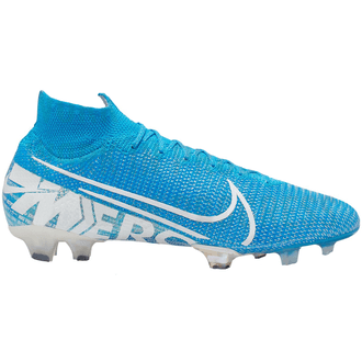 09e4d054a72be Nike Mercurial Soccer Shoes | WeGotSoccer.com -