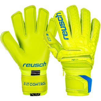 Reusch Kids Fit Control Pro G3 Ortho-Tec Junior